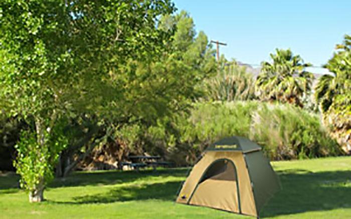 campsite000
