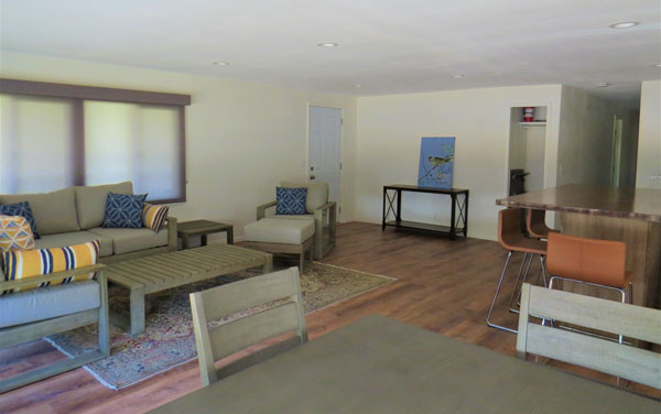 Shoshone Vacation Rentals